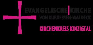 Kirchenkreis-Kinzigtal