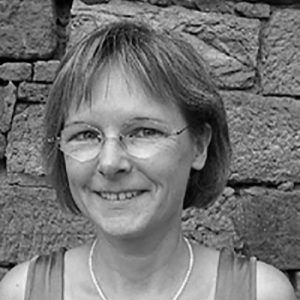 Dr. Heike Bausch