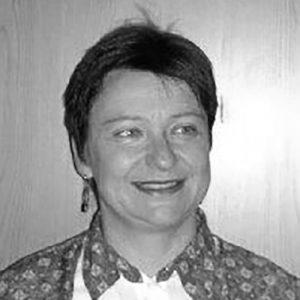 Helga Czysewski
