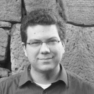 Stefan Eisenbach