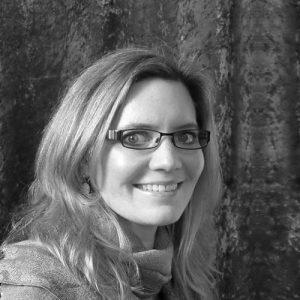 Andrea Engelkamp