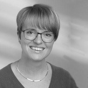 Eva-Katharina Gericke