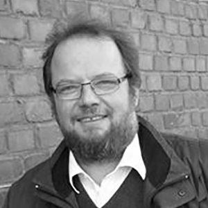 Ralf Göbert