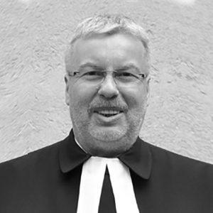 Hans Joachim Imhof
