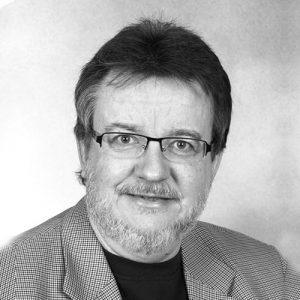 Jochen Lins
