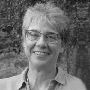 Annette Reidt