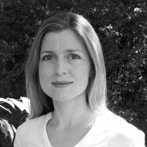 Sarah Mahn