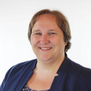 Anke Breidenbach
