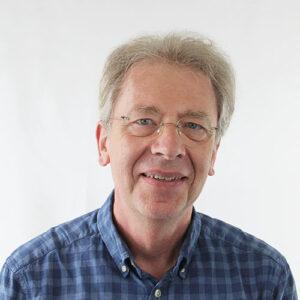 Reinhard Dahlke