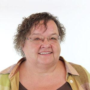Edda Deuer