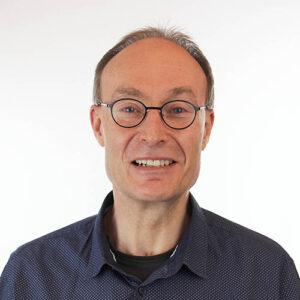 Roland Dürmeier