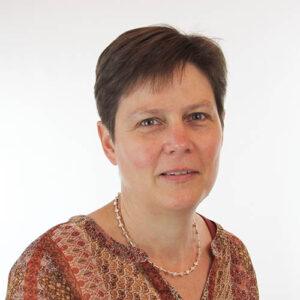 Sonja Dürmeier