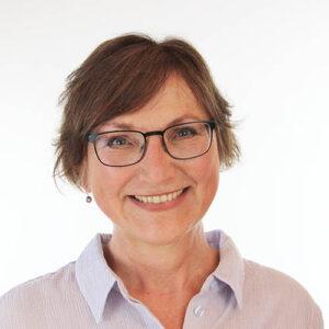 Jutta Ehlers