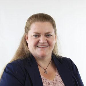 Daniela Gleim