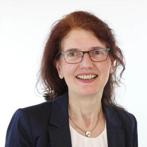 Gera Köhler-Pencz