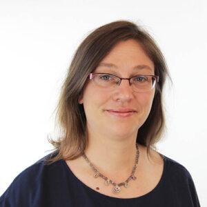 Caroline Miesner