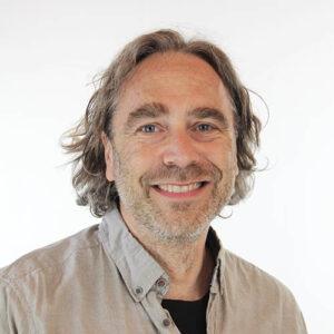 Henning Porrmann