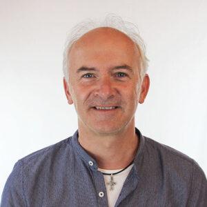 Rainer Schomburg