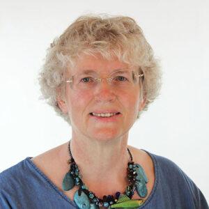 Dr. Elke Seifert