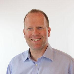 Markus Wagner-Breidenbach