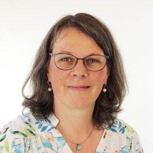 Bettina von Haugwitz