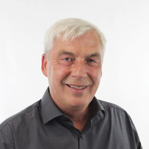 Arne Schmitz